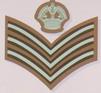 Staff-sergent